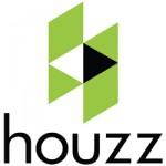 Houzz_Logo_02